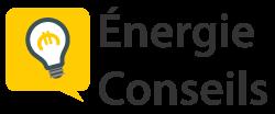 Énergie Conseils